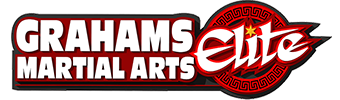 Grahams Elite Martial Arts